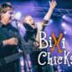 Bixi Chicks