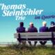 Thomas Steinköhler Trio